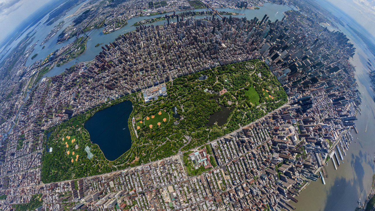 Aerial-view-central-park-nyc