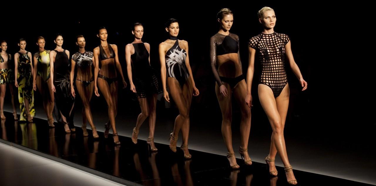 brazil-fashion-rio.jpeg-1280x960