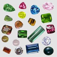 Top 10 most rare precious stones in the world