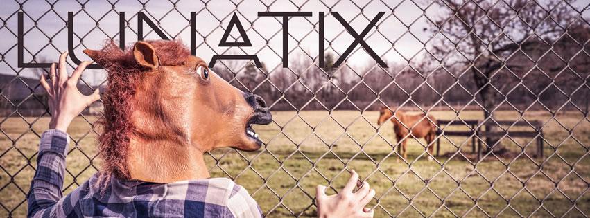 lunatix-fb-cover-2