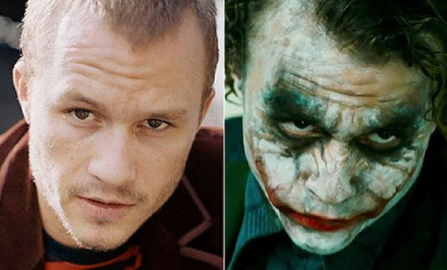 make up Unbelievable Transformations