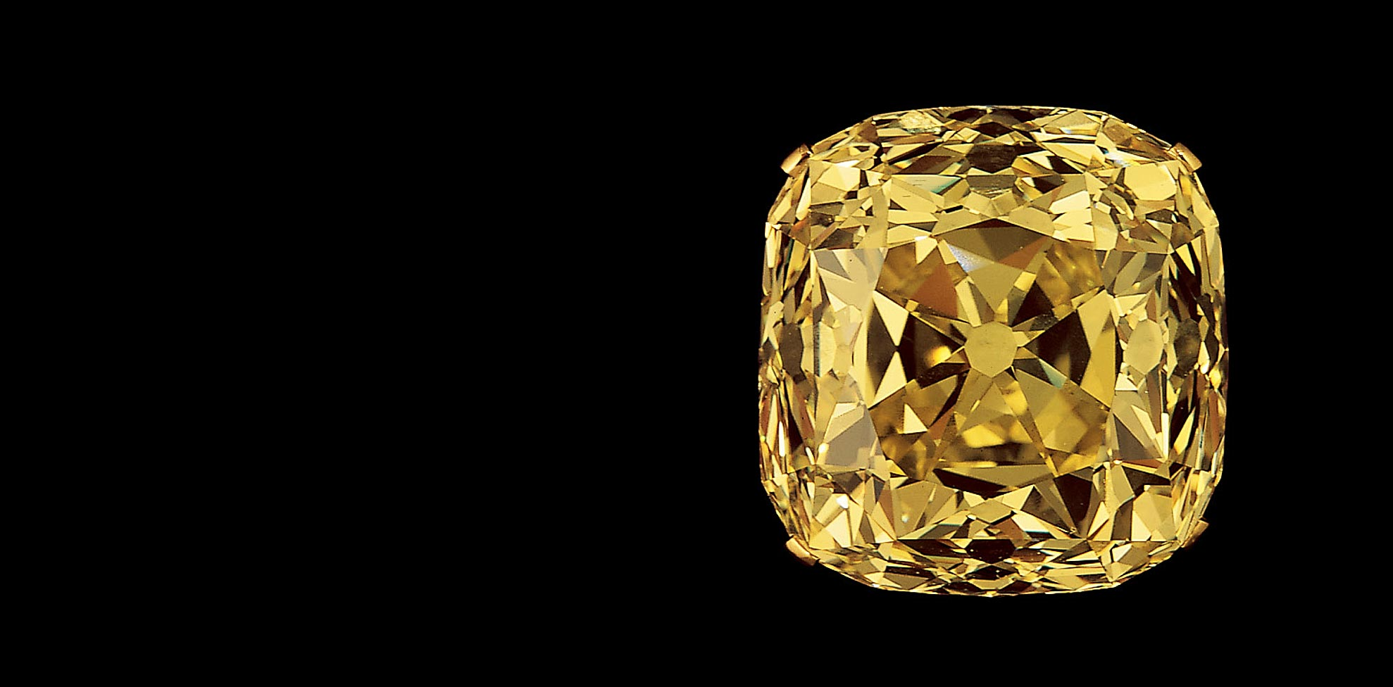 the most expensive jewelry