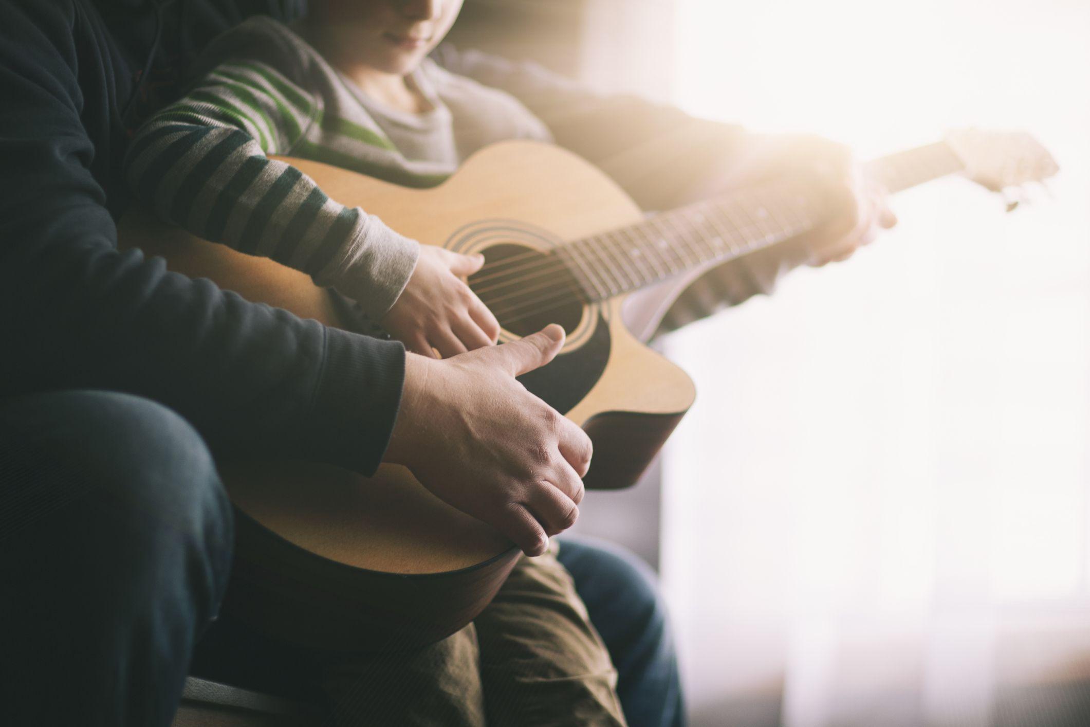 online guitar tuners