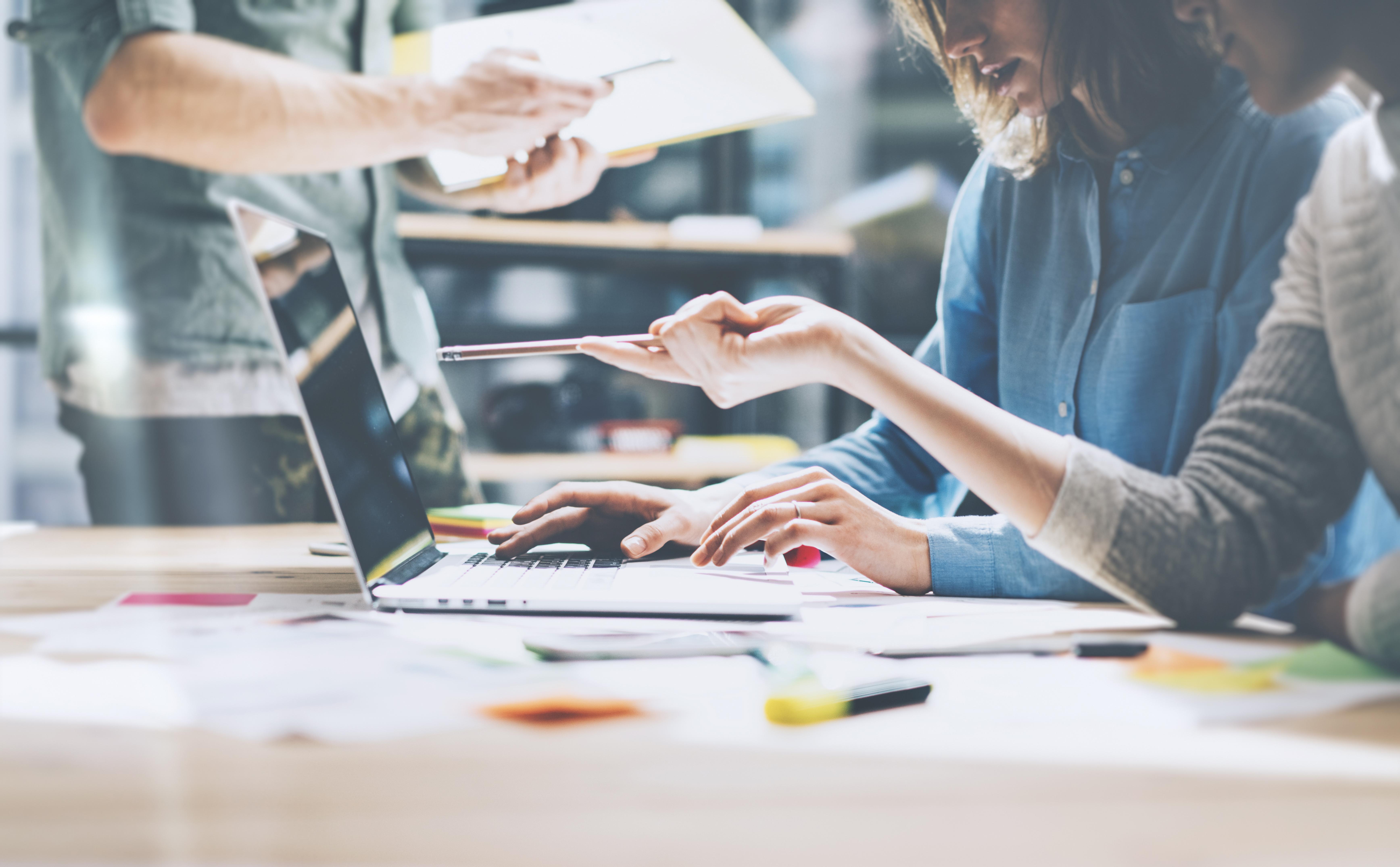 online marketing free tools
